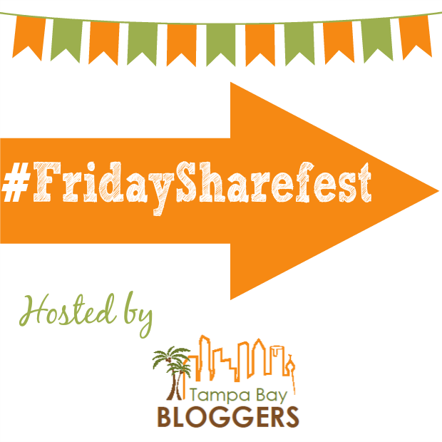 http://tampabaybloggers.org/wp-content/uploads/2015/01/FridaySharefest-TBB.png