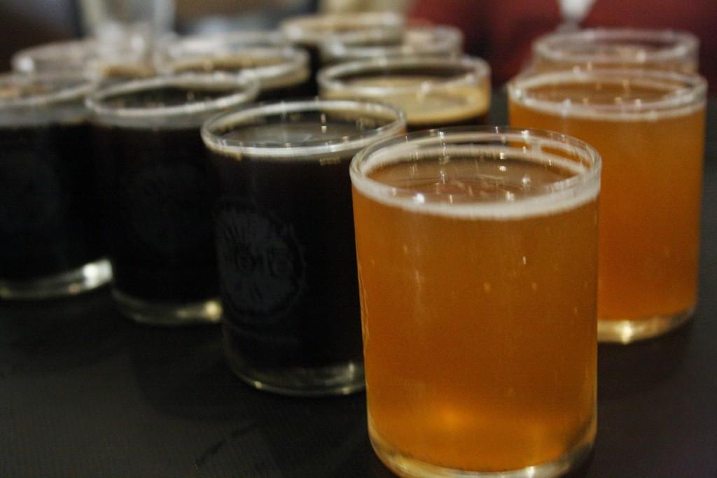 ulele-beer