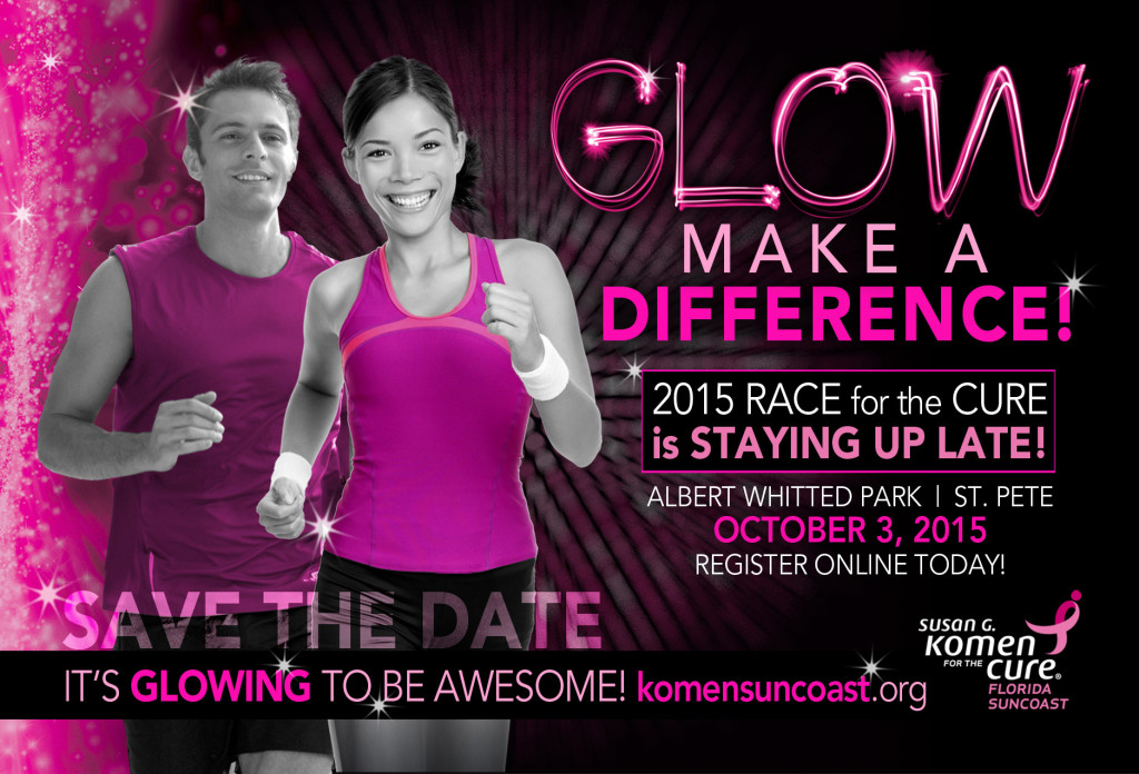 Save-the-Date-Race-side-PC-handout-jpeg-version register today