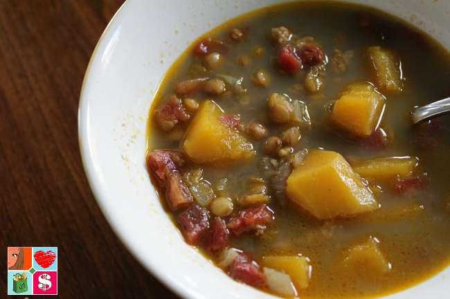 lentil-soup4