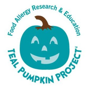 FARE_TealPumpkinProject-logo