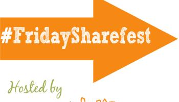 FridaySharefest-TBB