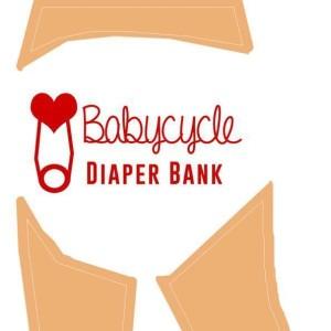 babycyclediaperbank