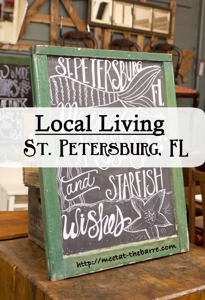 Local-Living-in-St.-Pete