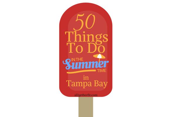 50-thingssummer