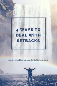 4-ways-to-deal-wit-setbacks