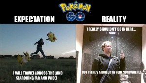 pokemonexpectations
