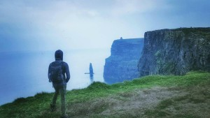 smartphone-photography-tips-tj-cliffs-of-moher-1