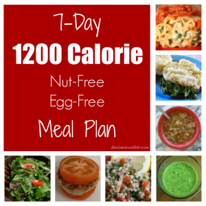 7-day-1200-Calorie-Meal-Plan-Run-DMT