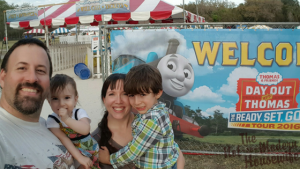 Day-Out-with-Thomas-Entrance-2016