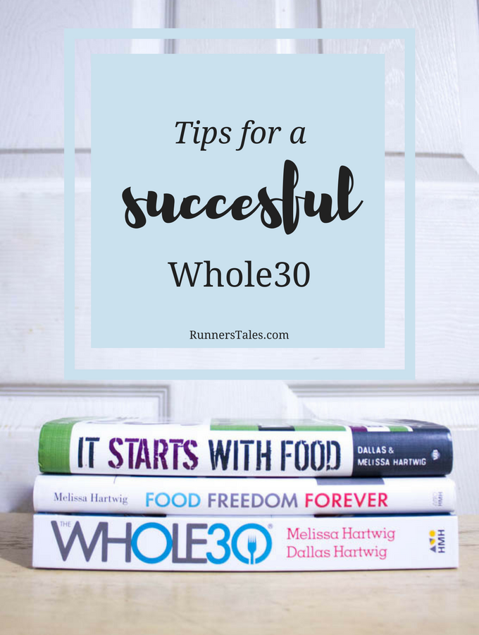 Successful-Whole30
