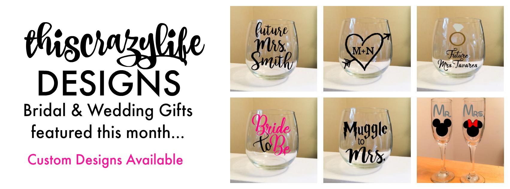 bridal-wedding-FB-cover