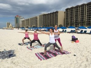 beachside-yoga-sharefest
