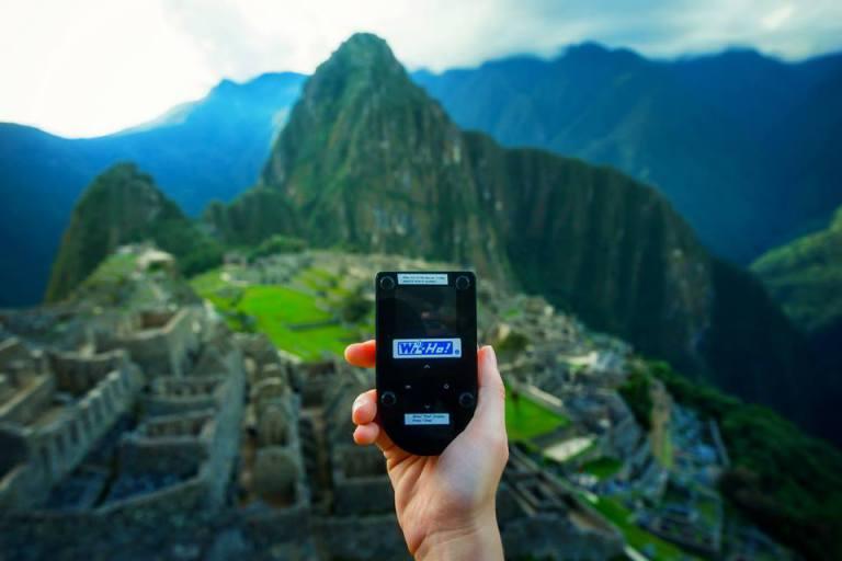 global-wifi-machu-picchu-product