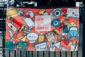 social-media-day3