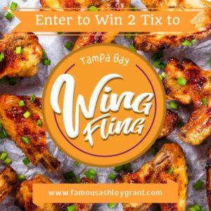 Enter-to-Win-2-Tix-to-Wing-Fling-300x300