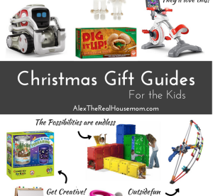 kids_giftguide-735x675