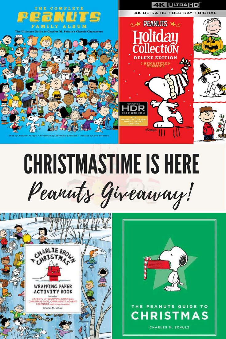 Christmastime-is-Here-Peanuts-Giveaway