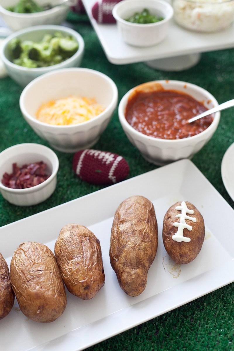 Football-Day-Pigskin-Potato-Party-1