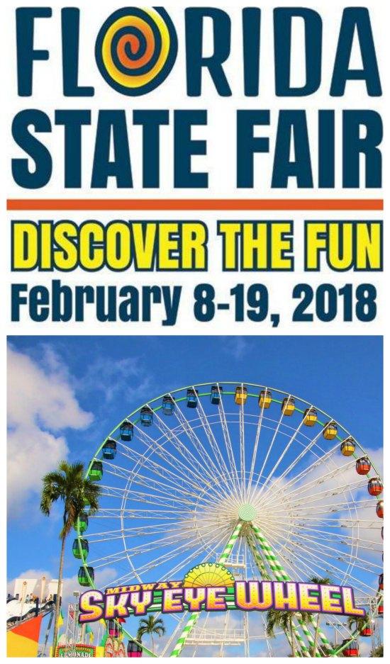 fl-state-fair
