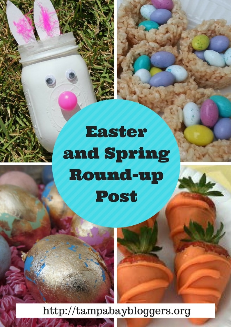 TBB - Easter and Spring Round up Post - FINAL-min
