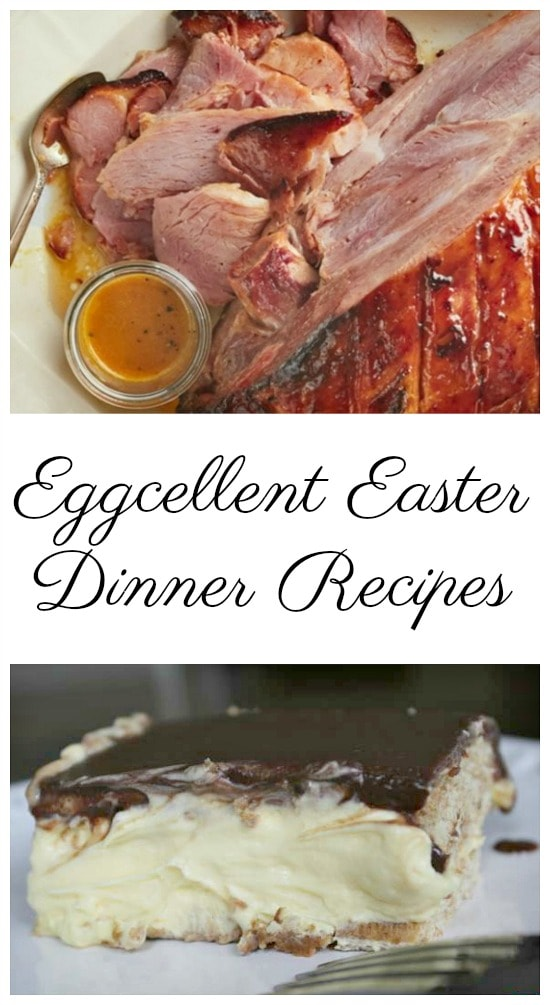 easter-recipes2-min