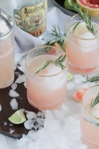 Grapefruit-Gin-Fizz-7591
