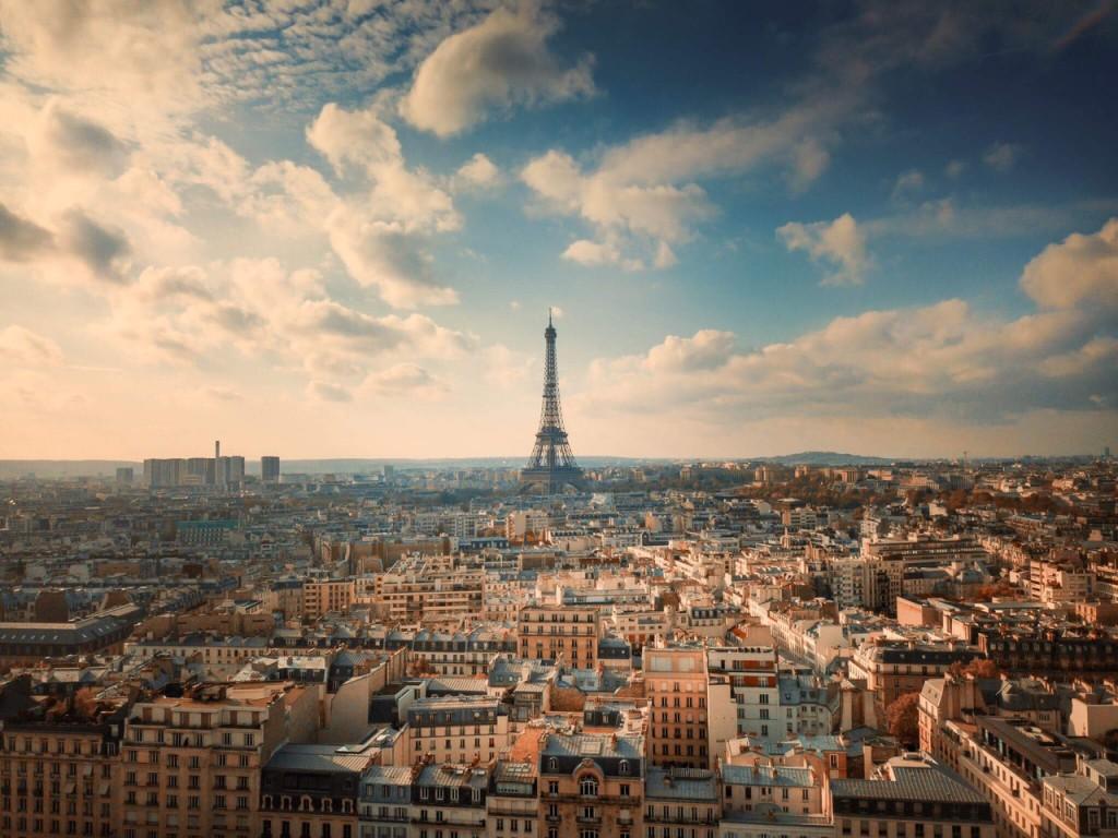Paris-4-day-itinerary-eiffel-vj