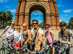 Steel-Donkey-bike-tour