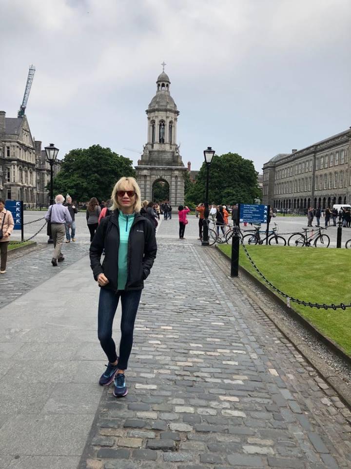 Dublin Itinerary-min