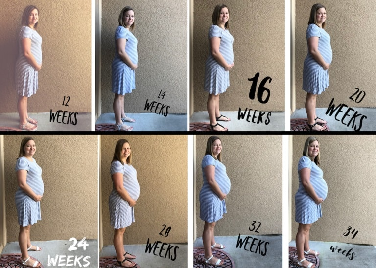 The Bump Progression-min