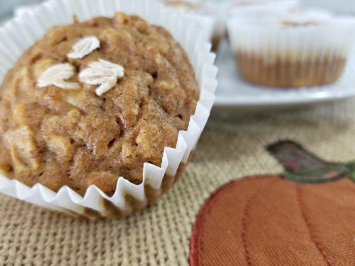 banana-pumpkin-muffins3